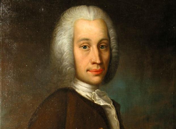 mini.press: Ιστορία-1701 Γεννιέται ο Άντερς Κέλσιος, Σουηδός φυσικός και αστρονόμος, ο οποίος έγινε γνωστός στη μετεωρολογία, για τη δημιουργία της ομώνυμης μονάδας μέτρησης θερμοκρασίας σε ένα θερμόμετρο ψευδαργύρου. 1936 Πεθαίνει ο Βασίλειος Ζαχάρωφ, επιχειρηματίας με μυστήριο γύρω από τη ζωή του, έμπορος όπλων αλλά και ευεργέτης με σημαντικό έργο.