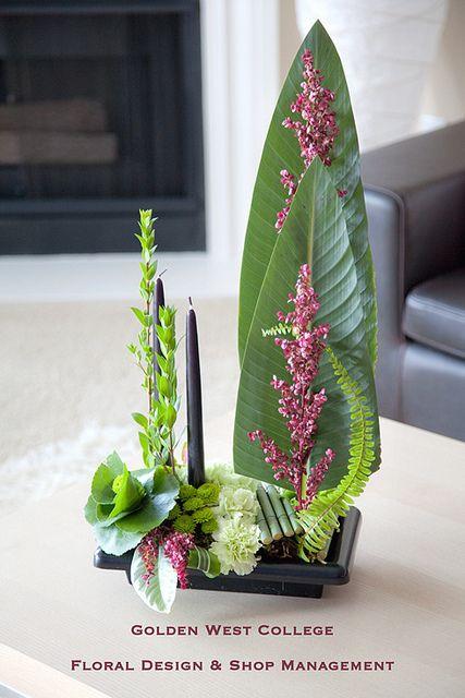 ms de ideas increbles sobre arreglos florales modernos en pinterest diseo floral moderno centros de flores modernos y arreglos florales