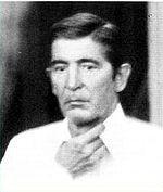 "Benjamin Ruggiero ""Lefty"""