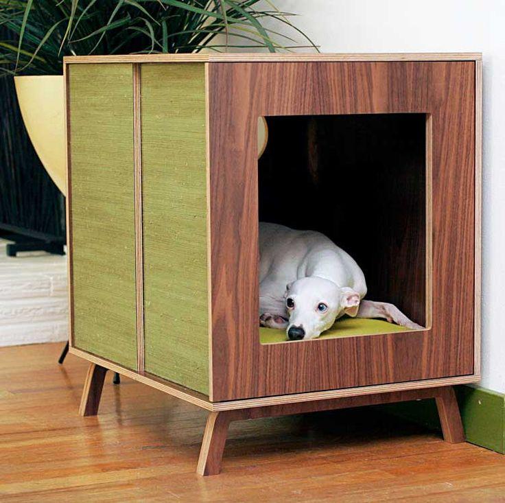 Будка для собаки: требования, виды, техника сооружения  Смотри больше http://kot-pes.com/budka-dlya-sobaki/