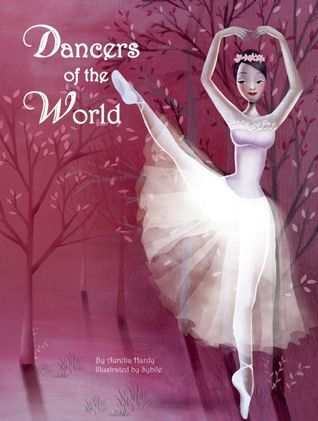 Dancers of the World