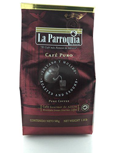 Cafe La Parroquia cafe mexicano Grupo Gran Cafe https://www.amazon.com/dp/B06WWJ8442/ref=cm_sw_r_pi_dp_x_IzGnzbR7HT83N