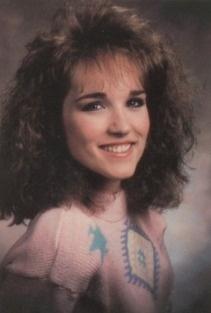 Crescent City High School Yearbook