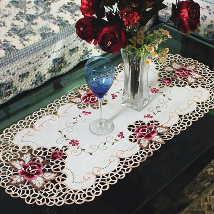 25 Best Ideas About Oval Table On Pinterest