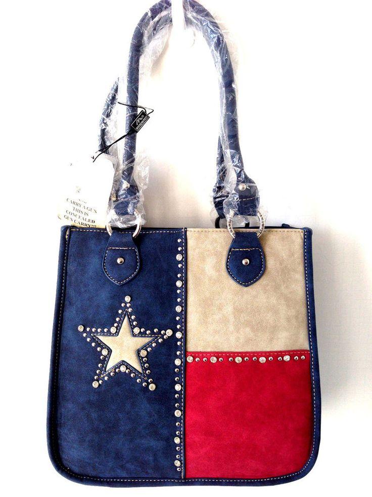 Concealed Carry pistola Bolso Montana West Texas orgullo patriótico pistola Cartera | Ropa, calzado y accesorios, Carteras y bolsos de mujer, Carteras y bolsos de mano | eBay!