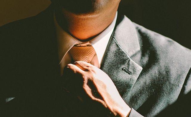 Processos trabalhistas: as principais motivações e o mito da causa ganha