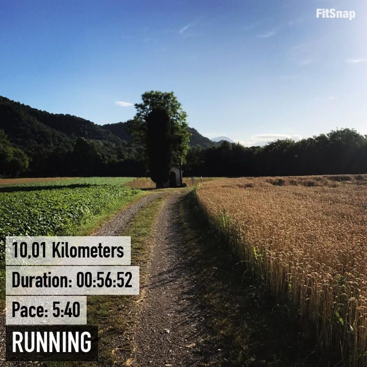 Run Breda run     Today 10K of slow run! The weekend is here     Oggi 10K di corsa lenta! Dai che il fine settimana è arrivato     How do you like it 1 to 10?  Da 1 a 10 quanto vi piace?Welcome to the page! Follow Us! @bredaportoni @bredaportoni @bredaportoni #brooksrunning #mybrooks #run #adrenalinegts #running #nike #nikefuel #nikeplus #runthegame #instarun #instarunner #run4fun #instasport #iocorroqui #corsa #fitness #igersfvg #igerspn #runnersofinstagram #igersitalia #runhappy…