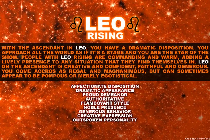 Leo Rising. Aries/Taurus Cusp. Moon in Aquarius. Mars in Aries, Mercury in Aries. Venus in Pisces