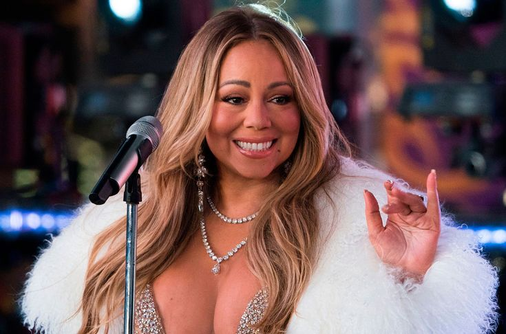 Mariah Carey's sister exposes their Satanic ritual upbringing
