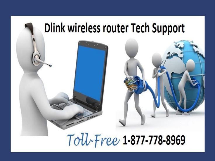 Live On $1-877-778-8969$d link router technical support  https://issuu.com/jhonmiller3/docs/dlink_wireless_router.pptx
