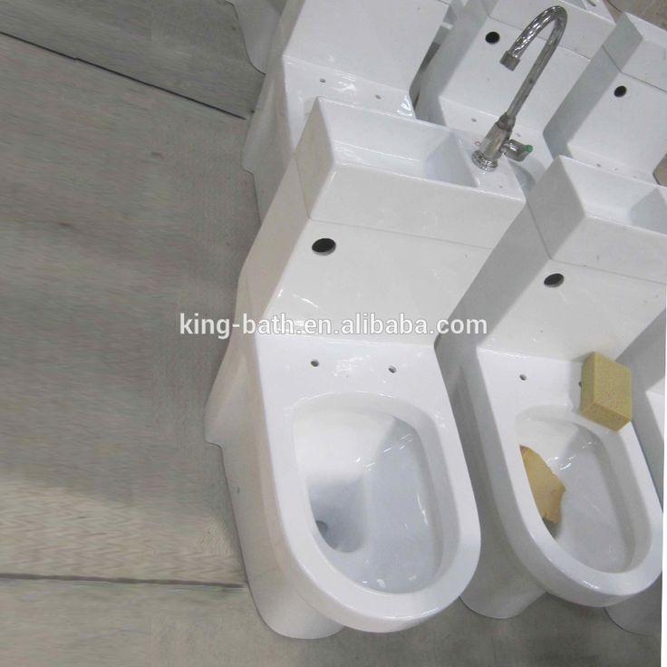 Best 25+ Pedestal basins ideas on Pinterest | Bathroom pedestal ...