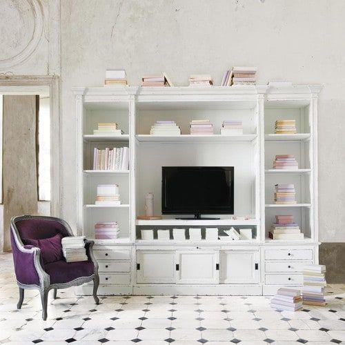 maison du monde la ciotat et nos balades indites visite. Black Bedroom Furniture Sets. Home Design Ideas