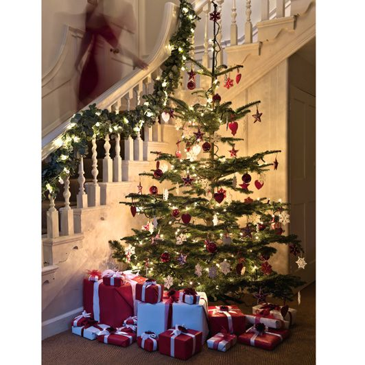 Christmas Tree Sweden: 1000+ Images About Christmas On Pinterest