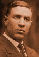 It's Time You Learn about Inventor Garrett Morgan: Garrett Morgan  gas mask and traffic light