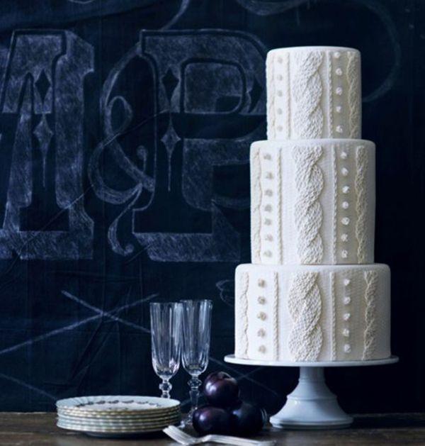 Wełna jako motyw przewodni ślubu http://minwedding.pl/blog/?p=2816 zdjęcie: Moo Milk Bar