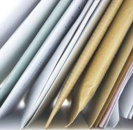 Lettre recommandée : tarifs, fonctionnement et garanties des lettres recommandées