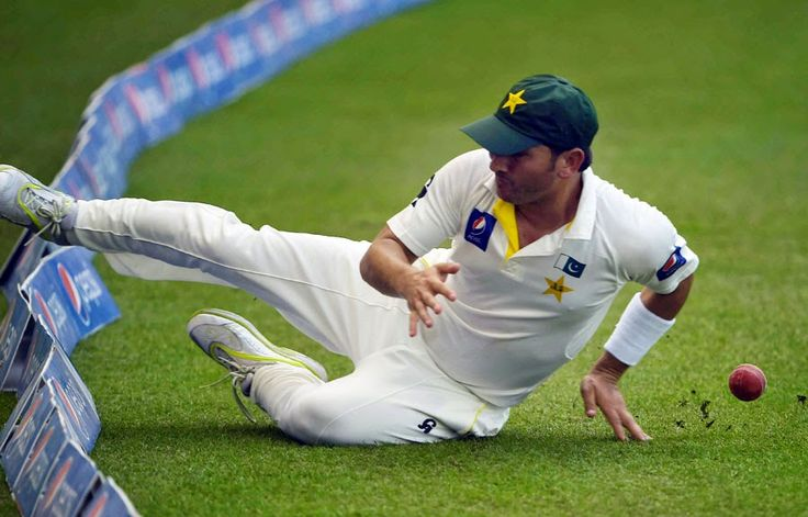 Watch Pakistan vs. New Zealand Second Test Match live streaming. Pakistan vs. New Zealand Day 2 Live Streaming. New Zealand will start their play from 243-3. Tom Latham with 137* And Anderson with 7*. UAE Pitches always favors the team that bats first. Pakistan won tosses of each game before this one. Against Australia, Pakistan batted first in every game, Against New Zealand, In the first game, Pakistan batted first too. However, this one is real Test for Pakistan as they lost the toss.