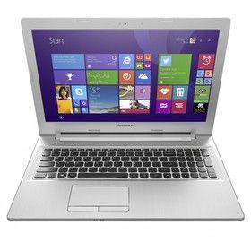 Lenovo IdeaPad Z5070 (59430330) на маркете Vse42.ru.