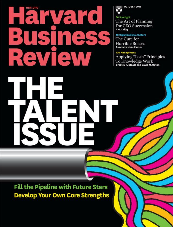 Harvard Business Review  Google Search  Print