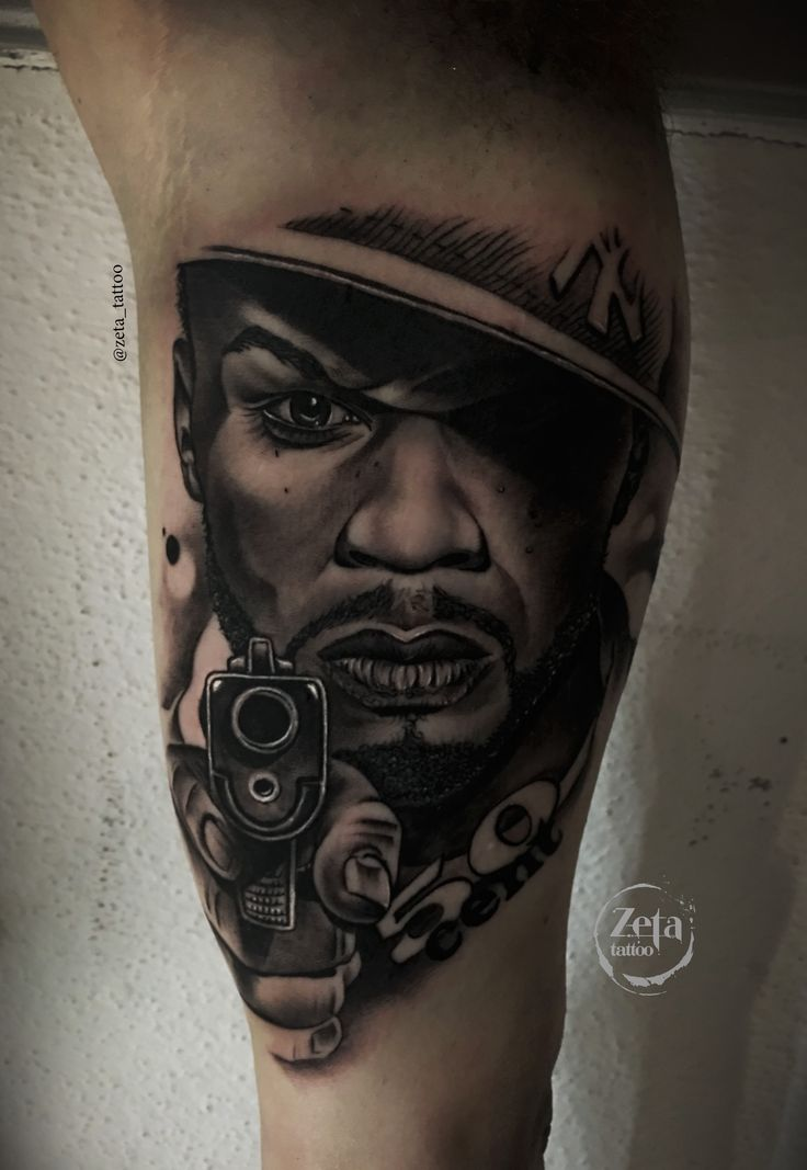 Tattoo 50: 93 Best Images About Zeta Tattoo On Pinterest