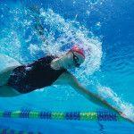 40 dicas de natação
