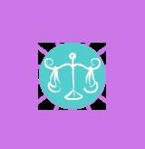 Libra Horoscopes - Get Your Libra Horoscope from HollywoodPsychics.com
