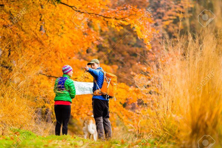 Cum te imbraci la munte. Regula celor trei straturi ți-ar putea veni în ajutor, iar în situații extreme ți-ar putea salva viața.