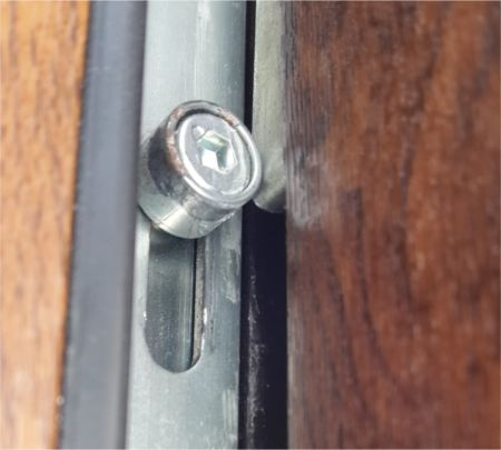 Yeni eve yerleşmeden önce bu güvenlik önlemlerini alın.