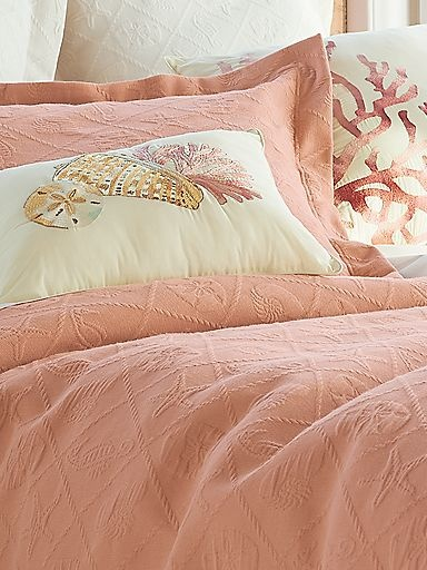 595 Best Images About Bedding & Interior // Pink On