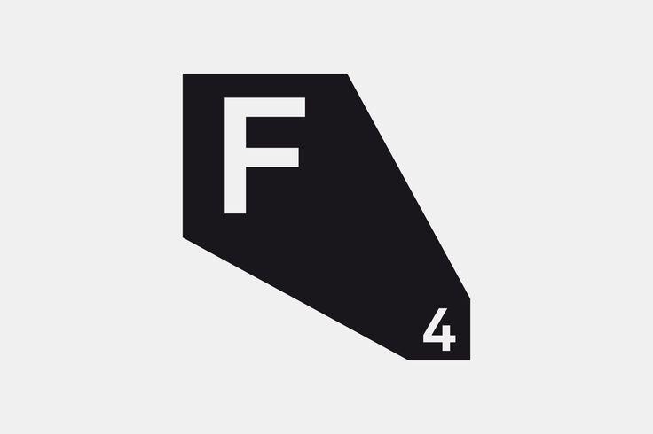 "查看此 @Behance 项目:""F4, un'idea di fotografia – 2012""https://www.behance.net/gallery/44670845/F4-unidea-di-fotografia-2012"