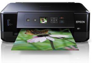epson scan sx400 windows 10