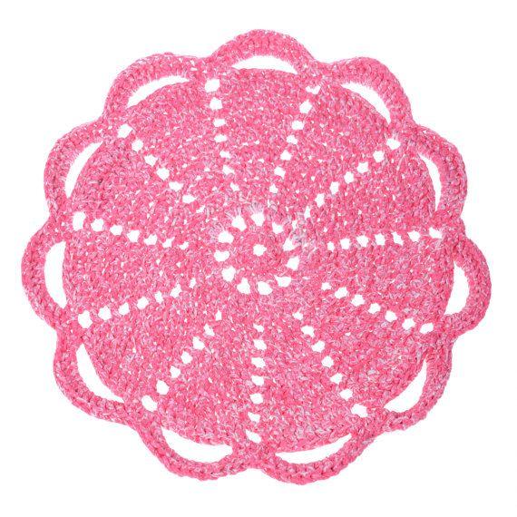 Pink floor rug Floor Rugs floor play mat area by chrysanthimertz