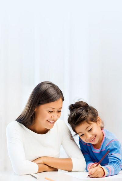 El rendimiento escolar de nuestros hijos no depende solo de la escuela, sino de la adecuada compatibilidad entre el profesor y los padres, en especial...