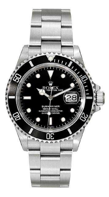 Google Image Result for http://www.watchstudios.com/wp-content/uploads/2012/09/rolex-submariner.jpeg