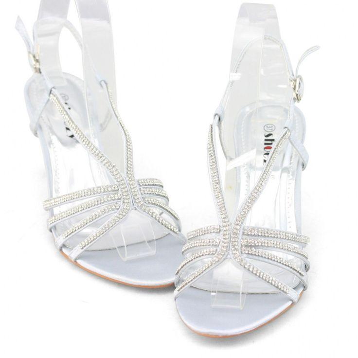 heels is heel part 232 throughout silver kitten heel shoes wedding