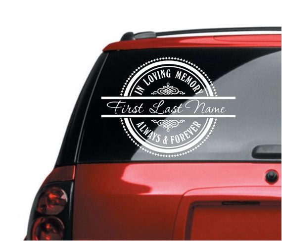Best Decals Images On Pinterest - Custom car decals near me   how to personalize