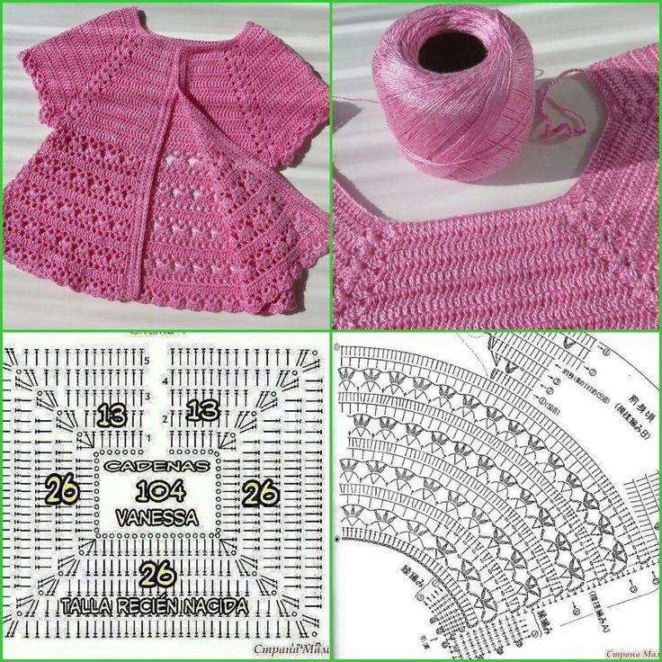 51 best amigurumi images on Pinterest | Crochet dresses, Knitting ...