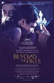 Looking forward to watch Beyond the Hills online free with best picture quality & sound.One of the best source to have this movie is this.Along with this watching facility, you will be able to download it also.