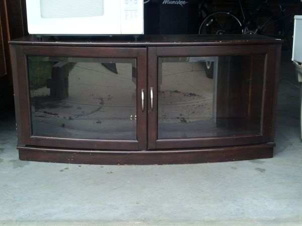 17 Best images about Craigslist Furniture on Pinterest