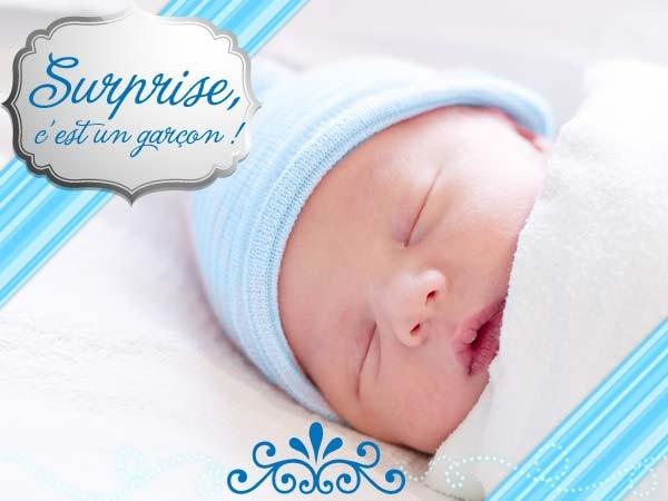 faire part naissance virtuel gratuit