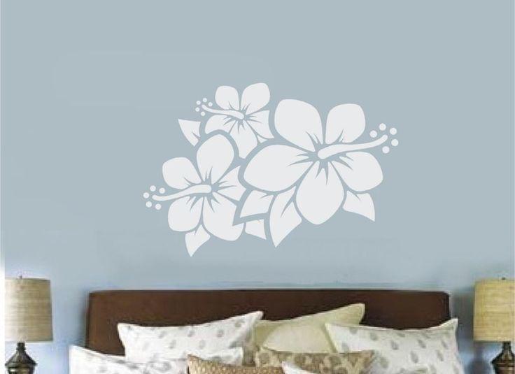 231 best Hawaiian Room Decor images on Pinterest Tiki decor