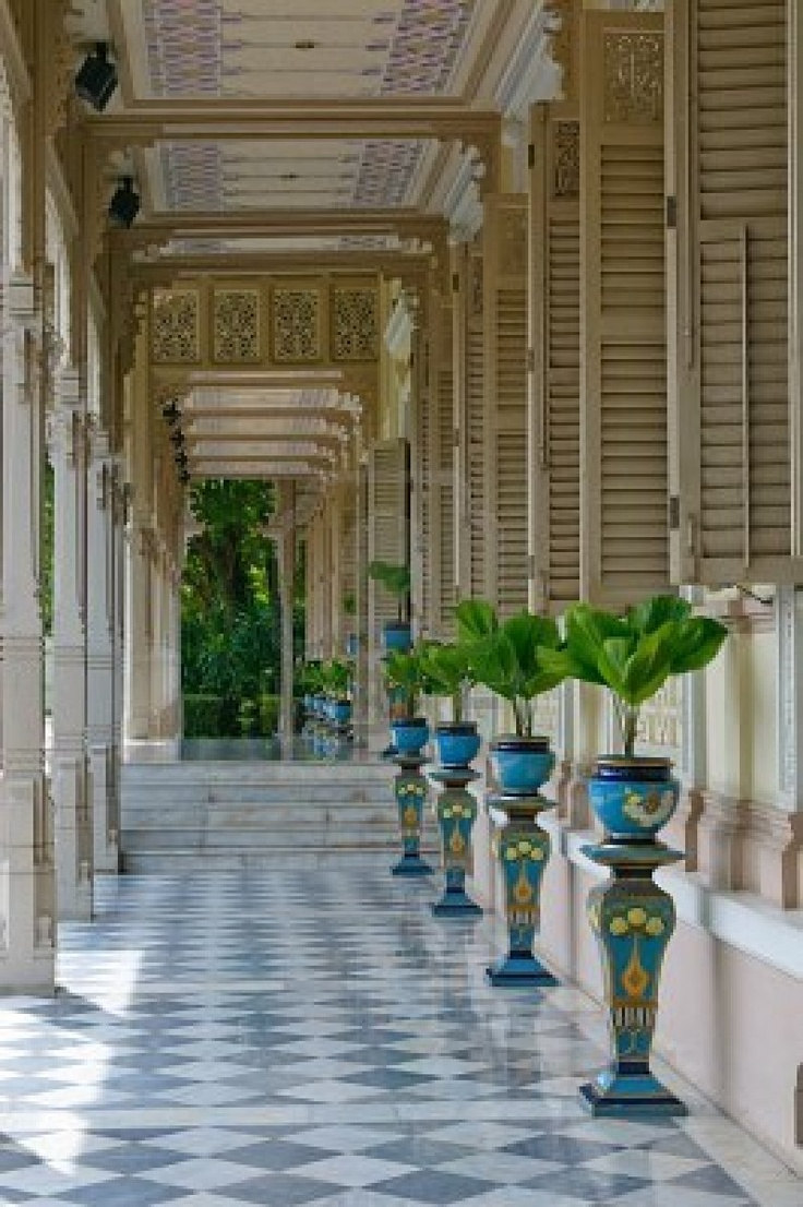 16 best GOA PROJECT images on Pinterest | Tiles, Decks and Home ideas