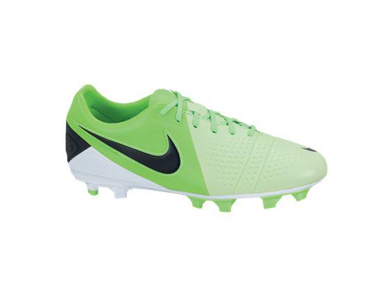 Korki Nike CTR360 Libretto  http://www.bestsport.com.pl/produkt,Korki-Nike-CTR360-Libretto-,525170303,2443  Marka:Nike Symbol:525170303 Płeć:Mężczyzna Dyscyplina:Piłka Nożna  #buty #obuwie #sport #korki #piłkanożna #nike #butysportowe