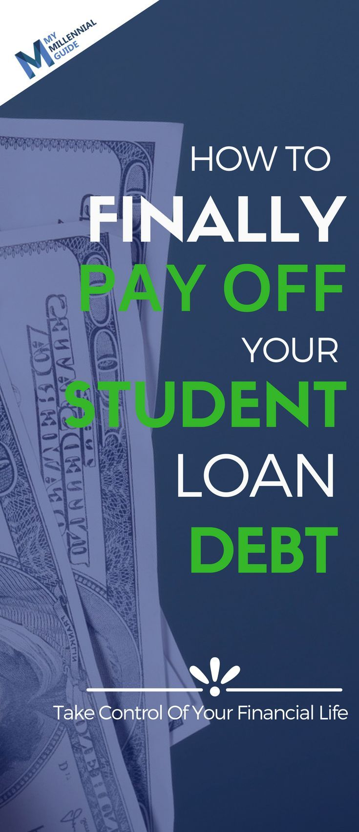 12 Strategies To Pay Off Student Loans Fast Reddit Beat Student Loans Federal Student Loans Student Loans Paying Student Loans