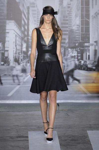 #DKNYBirthday Dresses, Dkny 2013, Cocktails Dresses, Black Dresses, Closets, Spring 2013, Fashion Spring, Dkny Black, 30Th Birthday