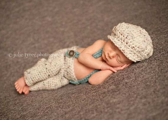Hey, I found this really awesome Etsy listing at http://www.etsy.com/listing/126635564/newborn-pants-with-suspenders-and