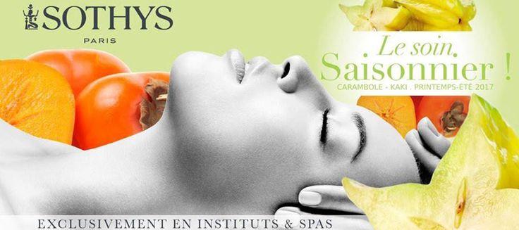 Solarij Salon Amplissime - Proljetne novosti | Elegant - Elegant