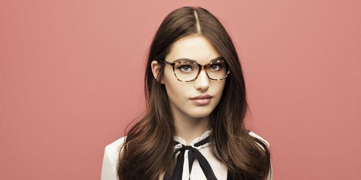 Pas facile de s'y démêler quand vient le temps d'acheter des lunettes en ligne. Peut-on vraiment faire confiance à tel site? Tel autre va-t-il me livrer la paire de lun
