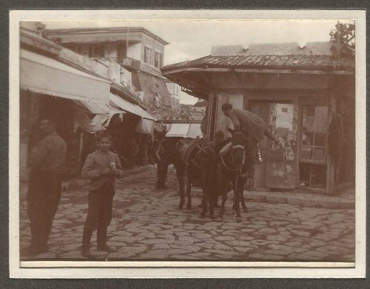heraklion-old-photos-13