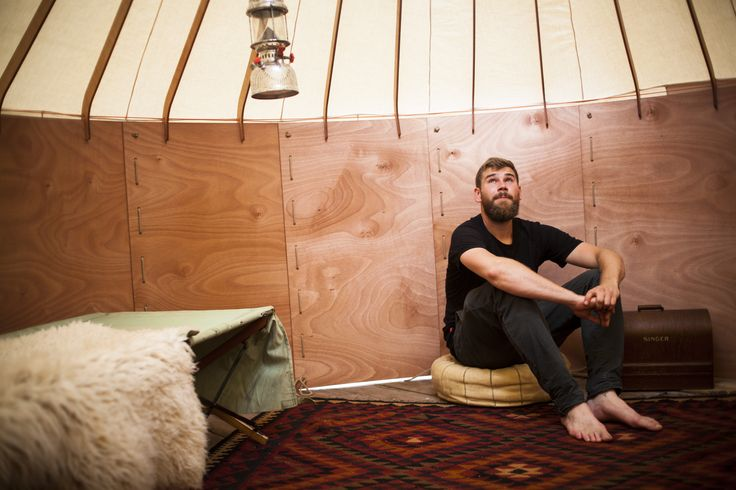 http://trakke.co.uk/the-jero-yurt-origins/